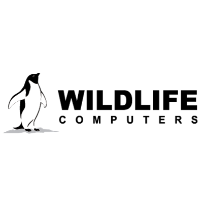 Logo Wildlife computers