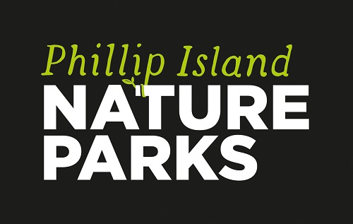 Phillip Island Nature Parks